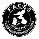Farmed Animal Conference E-Summit (FACES)